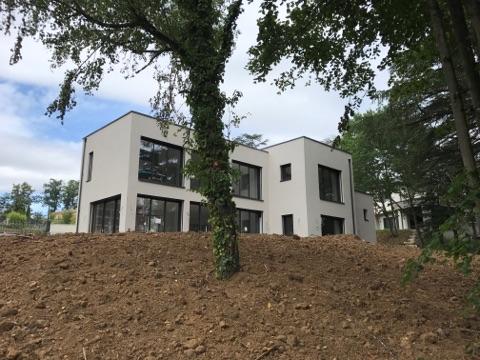 Img 0091 maisons elytis lyon ouest constructeur de - Maison elytis ...