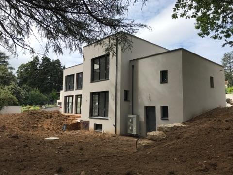 Img 0092 maisons elytis lyon ouest constructeur de - Maison elytis ...